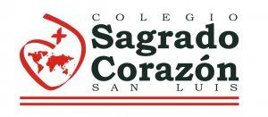 Logo de Colegio Sagrado Corazón